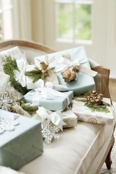 Christmas inspiration 15