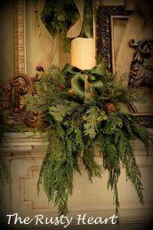 christmas inspiration a