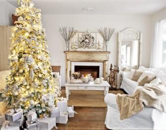 Christmas-Tree-White-Room-HTOURS1206-de