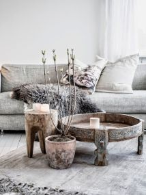 winter white 4 myscandinavianhome.blogspot.se